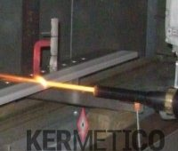 kermetico-ak6-spraying-tungsten-carbide21