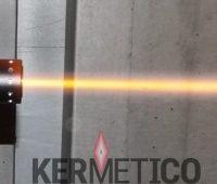 kermetico-hvaf-ak-spray-jet1