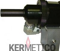 kermetico-sp-hvaf1