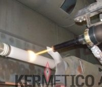the-kermetico-hvaf-ak6-system-depositing-a-cr3c2-nicr-oating-onto-a-valve-stem121