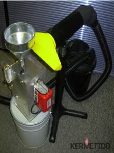 the-mac-with-an-optional-dust-collection-system