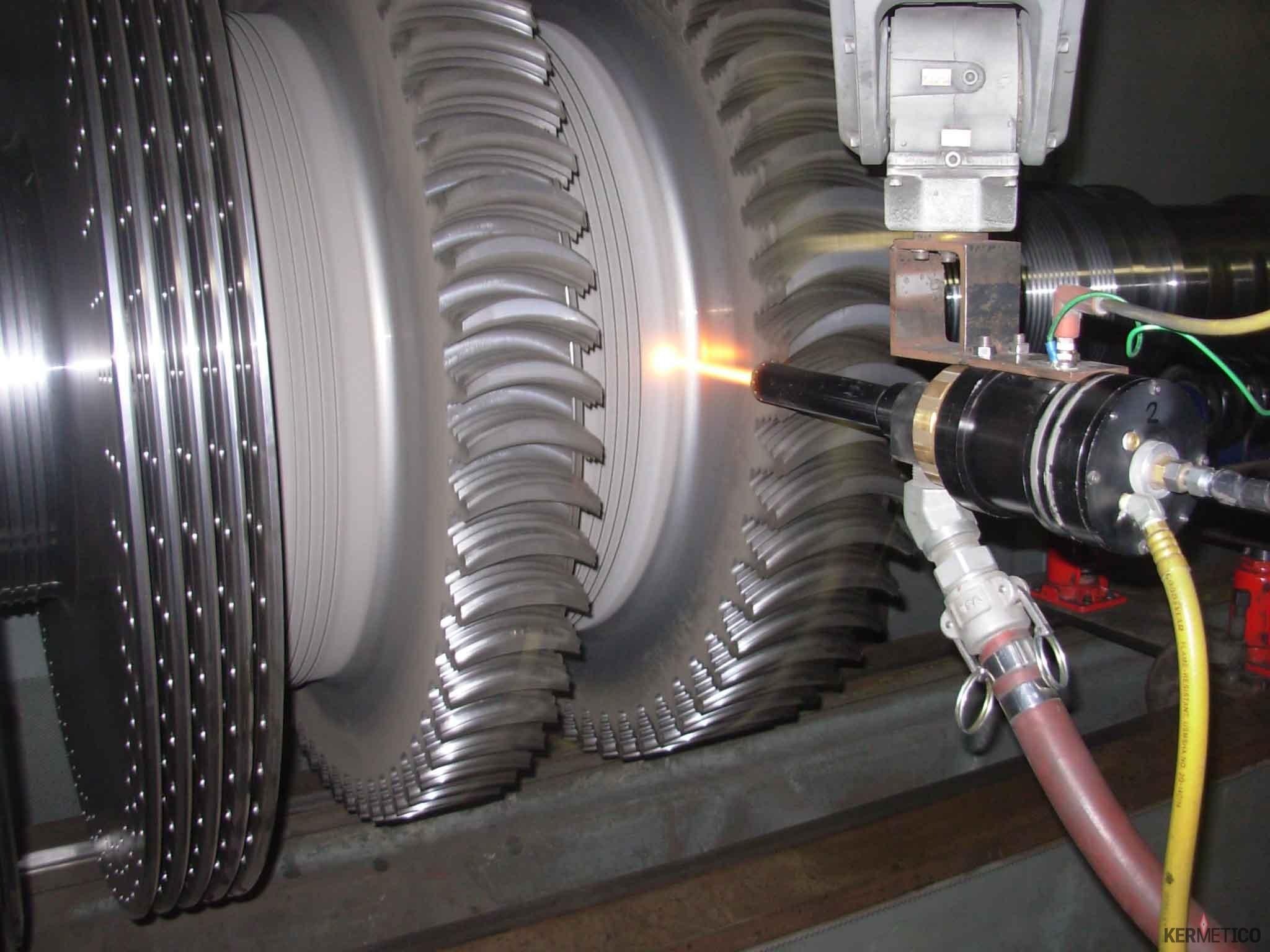 rotor-geothermal-spray
