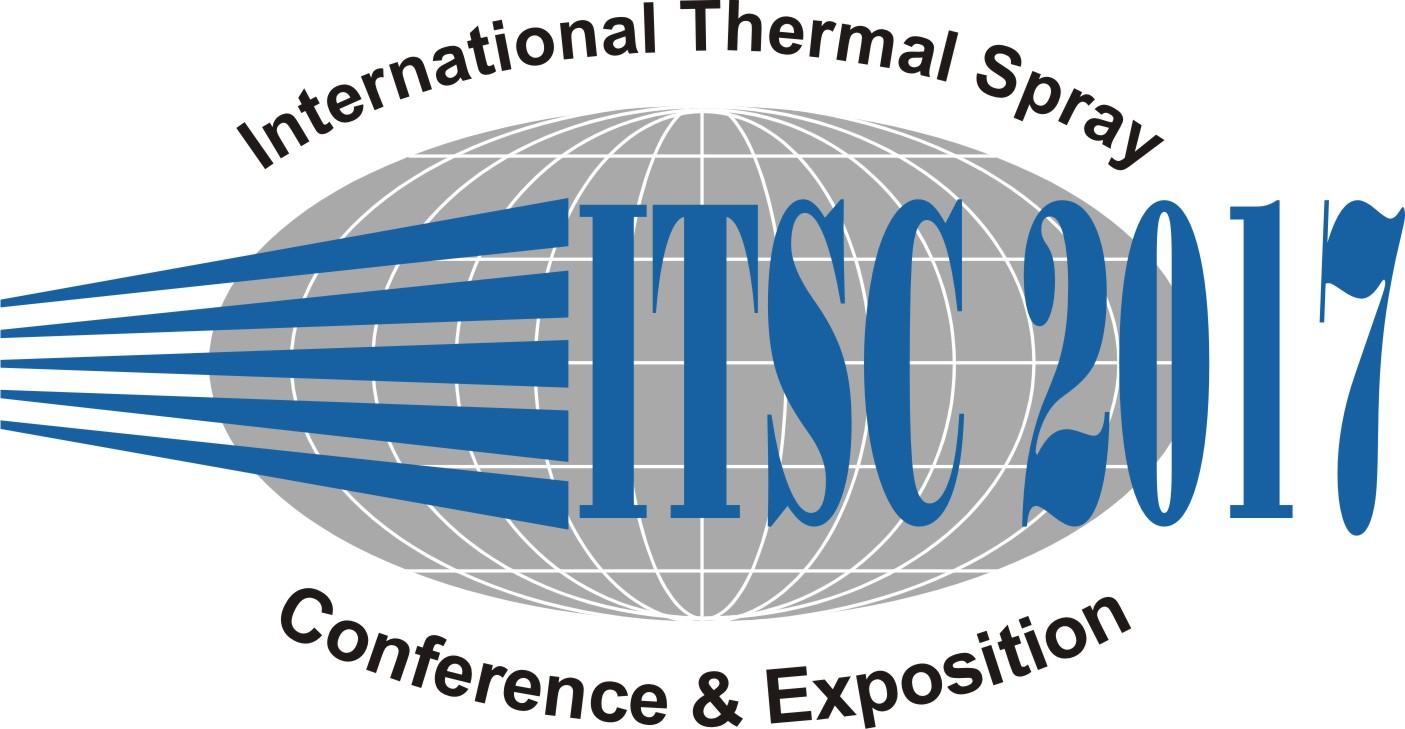 ITSC 2017